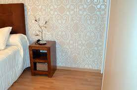 papier peint chambre papier peint chambre adulte tendance les 25 meilleures id es de