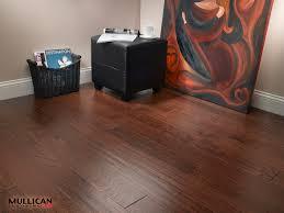 Black Leather Ottoman Decorating Appealing Lincolnshire Oak Sangria Mullican Flooring