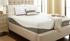 astounding full size mattress and box spring walmart tags full