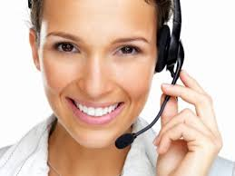 Customer Service Call Centre by 13 Point Checklist To Quality Control Your Customer Service Call