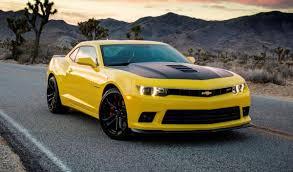 camaro ss price 2015 2015 chevy camaro ss horsepower shareoffer co shareoffer co