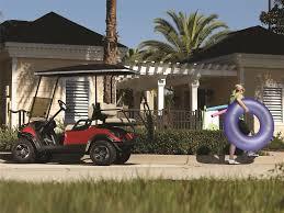 2017 yamaha adventurer sport 2 2 gas golf carts haubstadt indiana