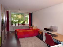1 room apartment 1 room apartment in zürich near zoo english forum switzerland