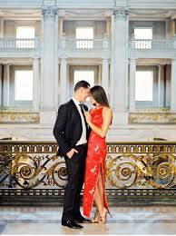 san francisco city wedding photographer dan sari san francisco city oh honestly photography