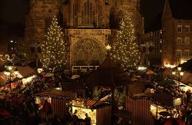 top 5 christmas markets in germany travel events u0026 culture tips