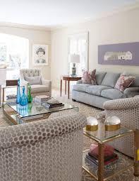 den u0026 living rooms collins interiors