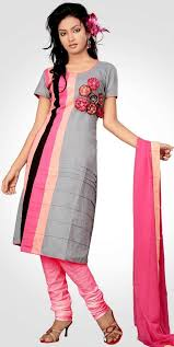 best 25 salwar kameez neck designs ideas on pinterest