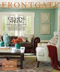 home interior catalogs 29 free home decor catalogs you can get in the mail