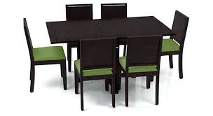 Folding Dining Table Sets Foldable Dining Set Folding Dining Table Foldable Dining Table