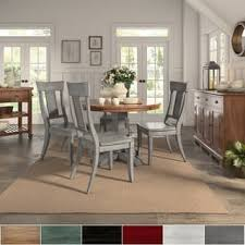 Country Dining Rooms Country Dining Room Sets For Less Overstock Com