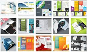 Tri Fold Program Tri Fold Brochure Template 20 Free Easy To Customize Designs