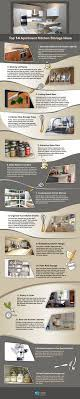 stor it all storage cabinet 14 top small apartment kitchen storage ideas infographics