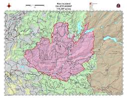 A Map Of Montana by 2013 08 24 13 19 51 851 Cdt Jpeg