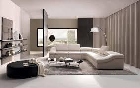 living room contemporary ideas world market rug sofa and