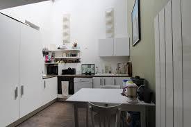 appartement 3 chambres location a louer beau duplex de 90 m au dernier étage