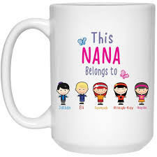 best 25 personalized coffee mugs ideas on painted