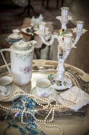 vintage tea set free photo vintage tea set tea set tea cup free image on