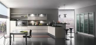 kitchen collection coupon code kitchen best design kitchen collection in 2017 kitchen collection