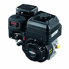 briggs u0026 stratton 950 series 205cc horizontal engine 130g32 0022