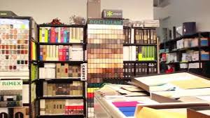 100 architectural design firms the firm 2 the architect