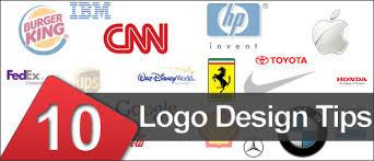 www graphicmania net wp content uploads 25012010 l