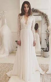 boho wedding dresses cheap boho wedding gowns bohemian bridals dresses cheap dorris