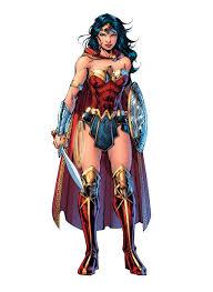 Wonder Woman Workout Clothes Wonder Woman Wonder Woman Wiki Fandom Powered By Wikia
