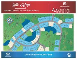 landon homes floor plans new homes for sale ormond beach flagler landon homes