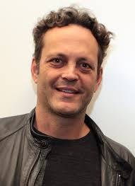 biography jon english vince vaughn wikipedia