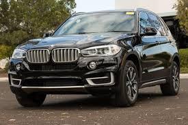 bmw murrieta 2017 bmw x5 sdrive35i murrieta ca area volkswagen dealer serving