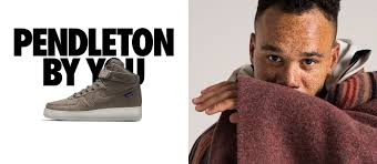 How To Design Your Own Hoodie At Home Nikeid Custom Shoes And Accessories Nike Com