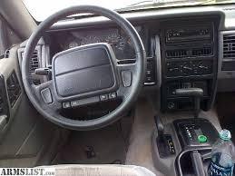 1994 jeep grand for sale armslist for sale 1994 jeep grand laredo