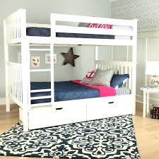 Solid Wood Bunk Beds With Storage Bunk Beds With Storage Best Bunk Bed With Storage Ideas Bunk Bed