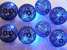 blue string lights for bedroom fairy night lights navy blue string lights wedding lighting