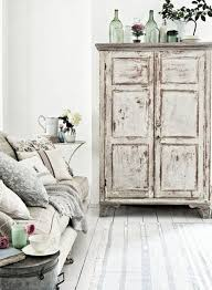 shabby chic livingroom 20 marvelous shabby chic living room ideas