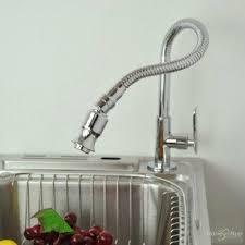 Kitchen Faucet Discount Leaky Kitchen Faucet Why You Shouldn Leaky Kitchen Faucet Large
