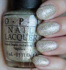 opi my favorite ornament swatches review swatch and learn