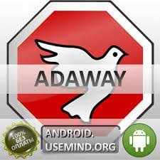 adaway android adaway free for android smartphone apk app