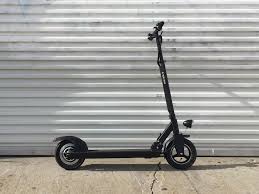momas e scooter 1 0 review electric ride reviews prices specs