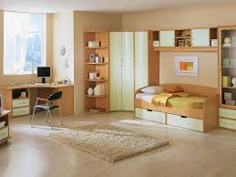 Light Brown Laminate Flooring Interior 40 Dark Grey Walls With White Ceilings And Light Brown