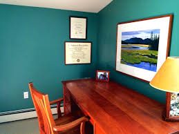 color ideas for home 100 ideas best color to paint an office on mailocphotos com