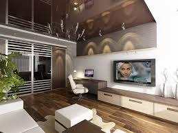 new ideas modern studio apartment design modern small apartment