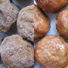 cuisiner boulette de viande boulettes de viande sauce à la crème et gelée d airelles ikea
