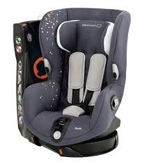 siege axiss bébé confort housse eponge axiss cool grey amazon fr bébés