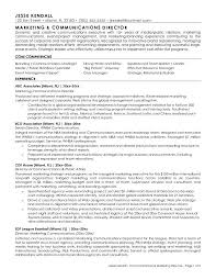 Core Competencies Examples Resume by Communication Resume Examples Berathen Com