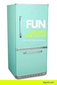 ebay kitchen appliances northstar refrigerators medium size of kitchen refrigerator