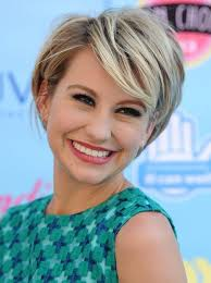 who cuts chelsea kane s hair 2014 chelsea kane s short hairstyles layered pixie hair cut