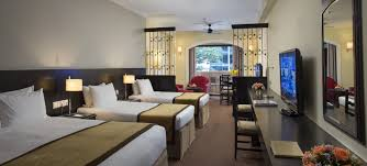 best singapore hotel family room design ideas contemporary at
