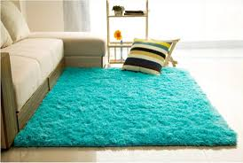 Rugs For Kitchen by Remodelling Table Of Fluffy Bedroom Rugs For Kitchen Rug Patio