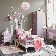 chambre fille 10 ans beautiful chambre fille 10 ans gallery design trends 2017